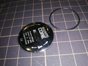 Suunto Core 004 300x225 - Suunto core -電池交換という名の戦い-