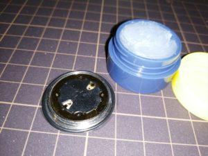 Suunto Core 006 300x225 - Suunto core -電池交換という名の戦い-