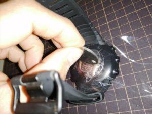 Suunto Core 009 300x225 - Suunto core -電池交換という名の戦い-