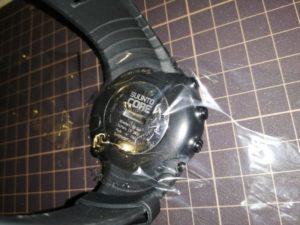 Suunto Core 010 300x225 - Suunto core -電池交換という名の戦い-