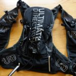 ULTIMATE DIRECTION RUNNERS VEST 4.0