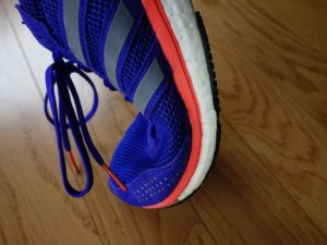 Vom14 003 300x225 - Nike Vomero 14 -試着編-