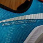 Nike Vomero 14 -使ってみた編-