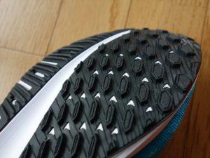 Vom14 014 300x225 - Nike Vomero 14 -試着編-