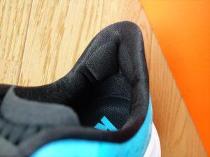 Vom14 018 300x225 - Nike Vomero 14 -試着編-