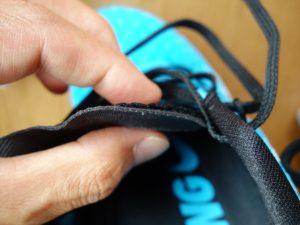 Vom14 025 300x225 - Nike Vomero 14 -試着編-
