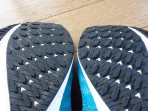 NK Vome006 300x225 - Nike Vomero 14 -300k 経過 メモ-