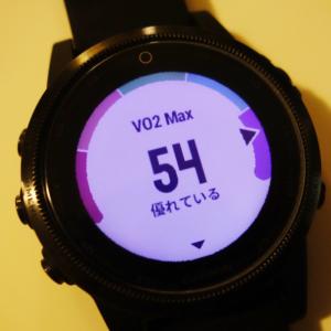 G 20191105 009 300x300 - Suunto 9のソフトウェアが久しぶりにアップデートしたってよ-Ver 2.9.42-(その2)