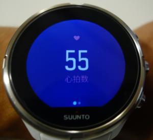 Suunto 20191105 001 300x276 - Suunto 9のソフトウェアが久しぶりにアップデートしたってよ-Ver 2.9.42-(その2)