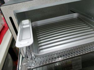 Tost 015 300x225 - 悩ましいトースター選び ― 解決するか? ―