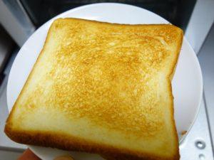 Bal 00010 300x225 - 悩ましいトースター選び ― 解決 ―