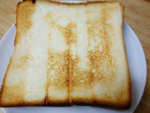 Bal 00015 300x225 - 悩ましいトースター選び ― 解決 ―