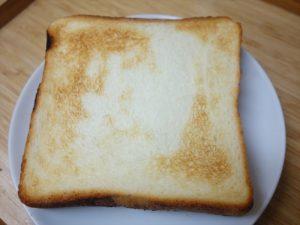 Bal 00016 300x225 - 悩ましいトースター選び ― 解決 ―
