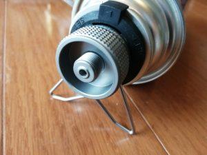 Ftrk 01 0013 300x225 - CB缶でフュージョン トレック SOD-330 を使いたい