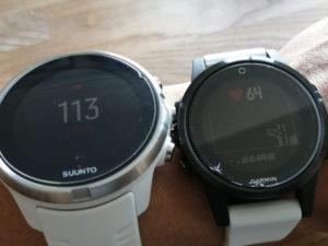 300x225 - Suunto9の心拍数とVO2MAXについて考え直す-その2-
