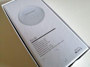 Bluetooht イヤフォン Pro6 2 300x225 - Garmin ForeAthlete 745 で中華 Bluetooth イヤフォン Pro 6 を使ってみる