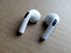 Bluetooht イヤフォン Pro6 5 300x225 - Garmin ForeAthlete 745 で中華 Bluetooth イヤフォン Pro 6 を使ってみる