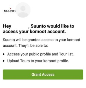 Suunto 2021 0401 UP  13 294x300 - Suunto Ver 2.14.12 アップデートで、待望のデスクトップでルート作成ができるように!