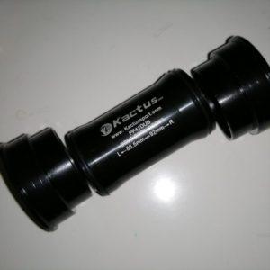 Kakutus-BB86