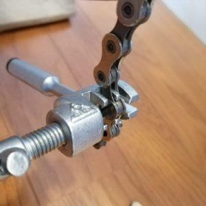 Bike 006 040 300x300 - 中華カーボンで街乗り用 1x11バイクを組み立てる-その5