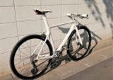 Bike 008 014 160x113 - 中華カーボンで街乗り用 1×11バイクを組み立てる -まとめ-