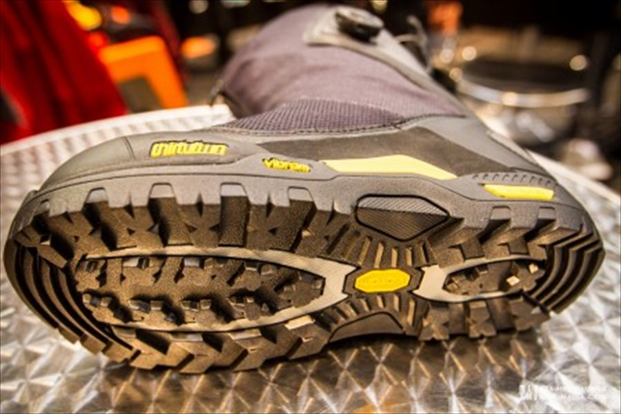 Thirtytwo-MTB-JJ-Boot-15166-450x300.jpg